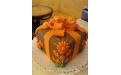Ajándékdoboz ALK2021  - erre az alkalmi torta kódra hivatkozzon! Telefon: +36 1 318 8315