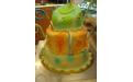 ALK2020  - erre az alkalmi torta kódra hivatkozzon! Telefon: +36 1 318 8315