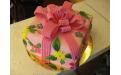 ALK2027 - erre az alkalmi torta kódra hivatkozzon! Telefon: +36 1 318 8315