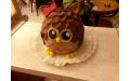 GYE2109 - erre a gyerek torta kódra hivatkozzon!