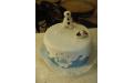 GYE2121 - erre a gyerek torta kódra hivatkozzon!