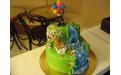 GYE2125 - erre a gyerek torta kódra hivatkozzon!