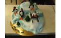 GYE2126 - erre a gyerek torta kódra hivatkozzon!