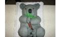 GYE2127 - erre a gyerek torta kódra hivatkozzon!