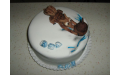 GYE2129 - erre a gyerek torta kódra hivatkozzon!