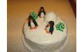 GYE2133 - erre a gyerek torta kódra hivatkozzon!
