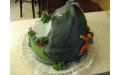 GYE2139 - erre a gyerek torta kódra hivatkozzon!