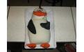 GYE2155 - erre a gyerek torta kódra hivatkozzon!