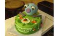 GYE2156 - erre a gyerek torta kódra hivatkozzon!