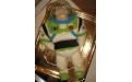 GYE2057 - erre a gyerek torta kódra hivatkozzon!