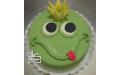 GYE2096 - erre a gyerek torta kódra hivatkozzon!