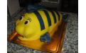 GYE2079 - erre a gyerek torta kódra hivatkozzon!