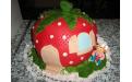 GYE2081 - erre a gyerek torta kódra hivatkozzon!