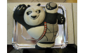 GYE2052 - erre a gyerek torta kódra hivatkozzon!