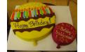 GYE2045 - erre a gyerek torta kódra hivatkozzon!