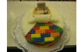 GYE2019 - erre a gyerek torta kódra hivatkozzon!