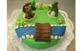 GYE2022 - erre a gyerek torta kódra hivatkozzon!