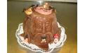 GYE2014 - erre a gyerek torta kódra hivatkozzon!