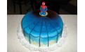 GYE2032 - erre a gyerek torta kódra hivatkozzon!