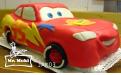 GYE2098 - erre a gyerek torta kódra hivatkozzon!