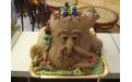 GYE2054 - erre a gyerek torta kódra hivatkozzon!