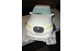 JAR2058 - erre az autós torta kódra hivatkozzon! Telefon: +36 1 318 8315