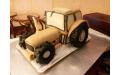JAR2066 - erre az autós torta kódra hivatkozzon! Telefon: +36 1 318 8315