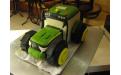 JAR2097- erre az autós torta kódra hivatkozzon! Telefon: +36 1 318 8315