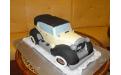 JAR2013 - erre az autós torta kódra hivatkozzon! Telefon: +36 1 318 8315