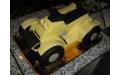 JAR2054 - erre az autós torta kódra hivatkozzon! Telefon: +36 1 318 8315