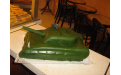 JAR2045 - erre a jármű torta kódra hivatkozzon! Telefon: +36 1 318 8315