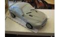 JAR2037 - erre az autós torta kódra hivatkozzon! Telefon: +36 1 318 8315