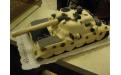 Tank torta JAR2014 - erre a jármű torta kódra hivatkozzon! Telefon: +36 1 318 8315