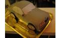 JAR2048 - erre az autós torta kódra hivatkozzon! Telefon: +36 1 318 8315