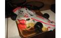 JAR2046 - erre a jármű torta kódra hivatkozzon! Telefon: +36 1 318 8315