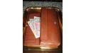 Pénztárca torta KRE2110