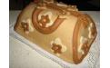Táska torta KRE2073