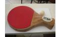 Pin-pong ütő torta KRE2058