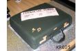 Táska torta KRE2016