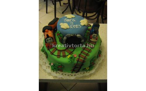 GYE2128 - erre a gyerek torta kódra hivatkozzon!