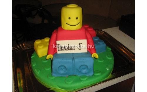 GYE2141 - erre a gyerek torta kódra hivatkozzon!