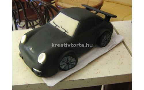 JAR2083- erre az autós torta kódra hivatkozzon! Telefon: +36 1 318 8315