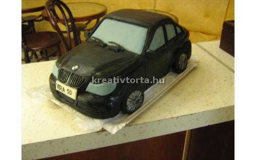 JAR2084- erre az autós torta kódra hivatkozzon! Telefon: +36 1 318 8315