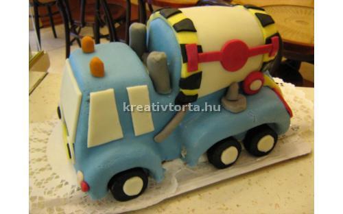 JAR2035 - erre a jármű torta kódra hivatkozzon! Telefon: +36 1 318 8315