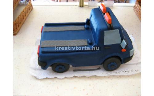 JAR2030 - erre a jármű torta kódra hivatkozzon! Telefon: +36 1 318 8315