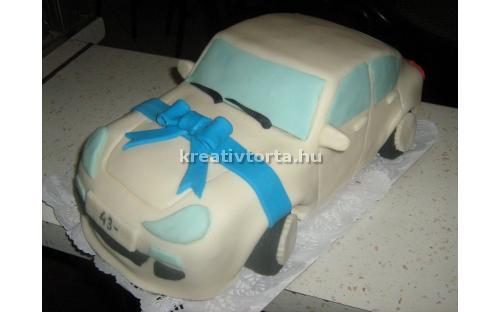 JAR2021 - erre az autós torta kódra hivatkozzon! Telefon: +36 1 318 8315