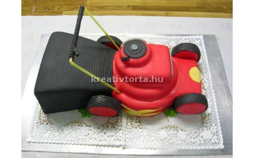 JAR2055 - erre a jármű torta kódra hivatkozzon! Telefon: +36 1 318 8315