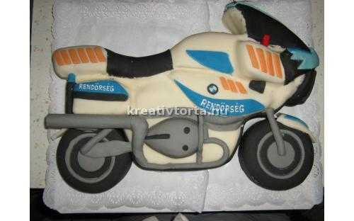 JAR2023 - erre a motoros torta kódra hivatkozzon! Telefon: +36 1 318 8315
