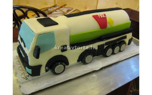 JAR2024 - erre a jármű torta kódra hivatkozzon! Telefon: +36 1 318 8315