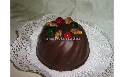 Karácsonyi kuglóf_1